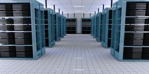 EU100Tb.com provides High-bandwidth 100tb dedicated hosting with netherlands unmetered server and #germanyunmeteredserver. We also offer 100Tb, 1Gbps unmetered servers https://www.eu100tb.com/dedicated-hosting/