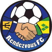 2002, Rendezvous FC (Saint Michael, Barbados) #RendezvousFC #SaintMichael #Barbados (L13737)