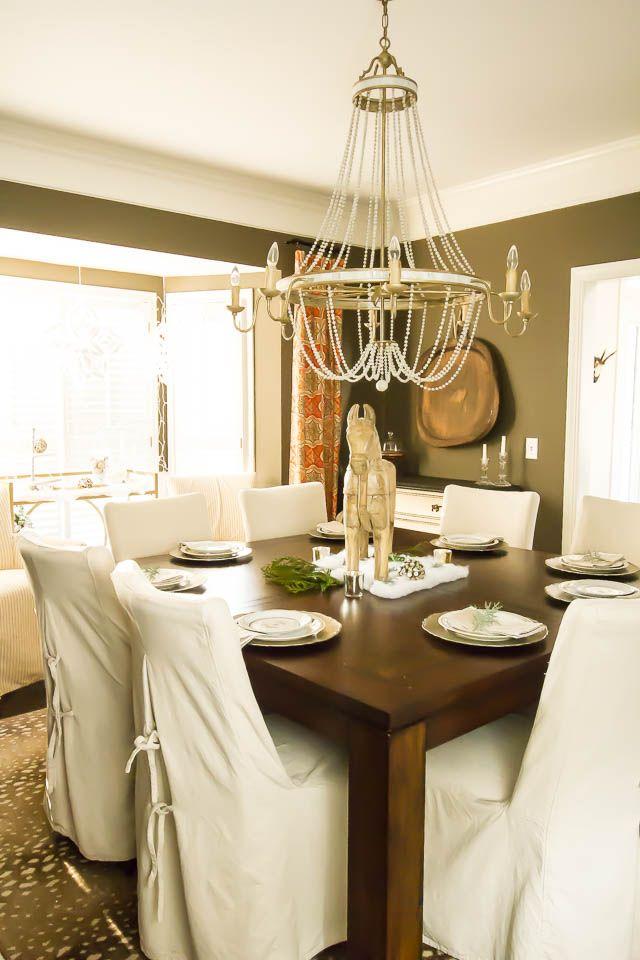 123 best Table Settings images on Pinterest