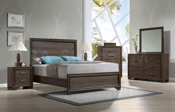 60 best Bedroom Sets by Acme Furniture images on Pinterest
