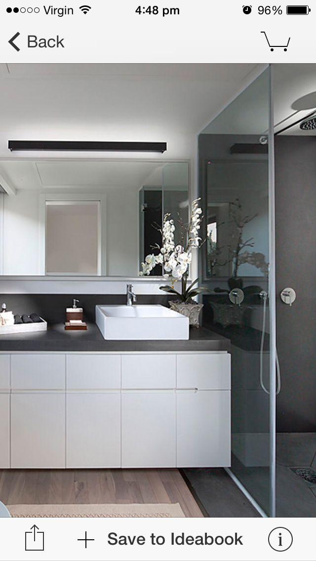 Lyric baths maximalist lyrics : 12 best Bathroom Glass Splashbacks images on Pinterest | Bathroom ...