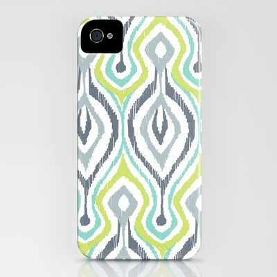 colorsIkat Iphone, Sketchy Ikat, I Phones Cases, Blue Green, Colors Palettes, Phones Covers, Awesome Iphone Cases, Phone Covers, Patti Slonig