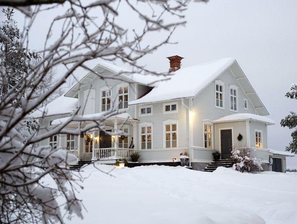 Krokom - Sweden