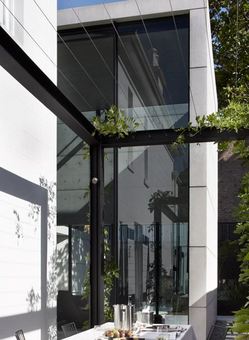 Smart Design Studio - Orama