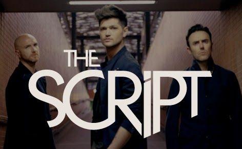 Download mp3 lagu The Script terbaik dan koleksi lagu The Script lainnya. Dalam daftar ini belum termasuk lagu-lagu dari album terbaru The Script.