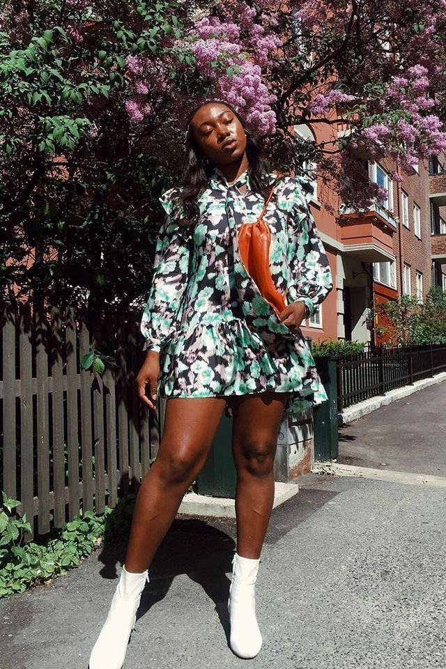 012d56101d1d Summer Boots Are a Thing—Here s How to Wear Them (WhoWhatWear.com ...