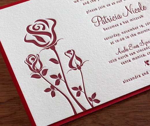 110 best customize paper layers images on Pinterest