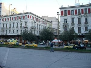 1000+ images about Hotels in Athens on Pinterest | Athens ...