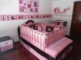 Resultado de imagen para cunas pop para bebes niñas