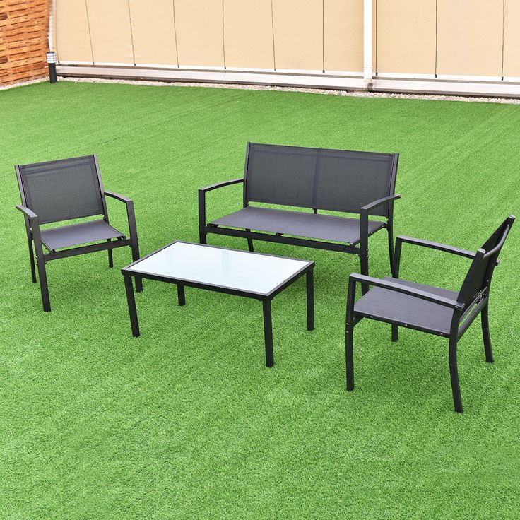 Top 25 Best Discount Patio Furniture Ideas On Pinterest Used Pallets Discount Couches And Nautical Kids Furniture