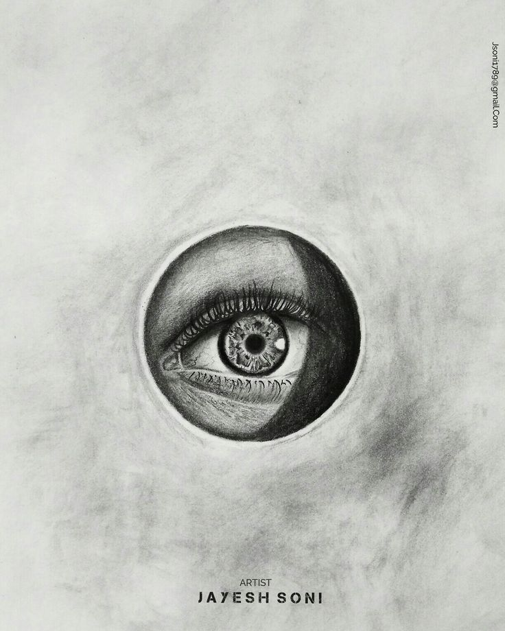 Drawing sketchbook eyedrawing realisticdrawing realism art pencildrawing artist artistic artpencil artby jayeshsonitattoo bhopal
