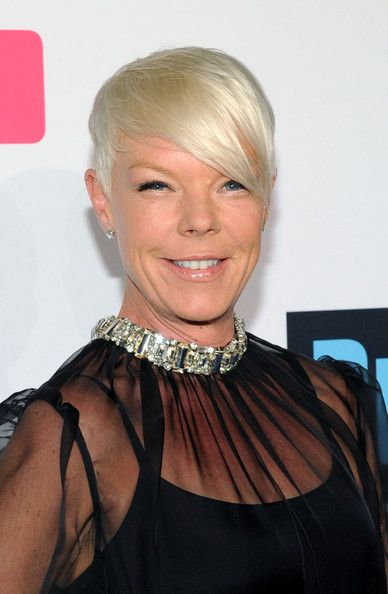 Tabatha Coffey Hair She is so FING cute I just love Tabatha