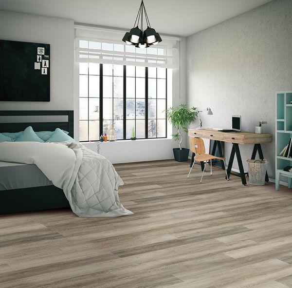 Coretec Plus Premium 9 Leisure Oak