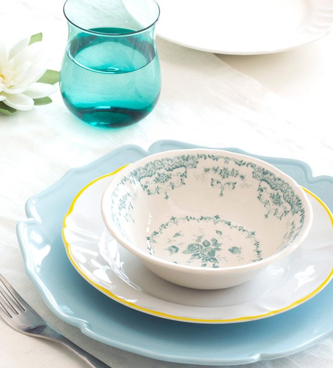 Bitossi Home Sale bei Westwing Westwing und Home living