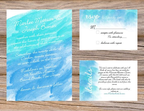 238 best invites images on pinterest invites wedding stationery
