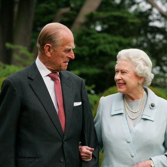 When Is Prince Philip's Last Public Engagement?