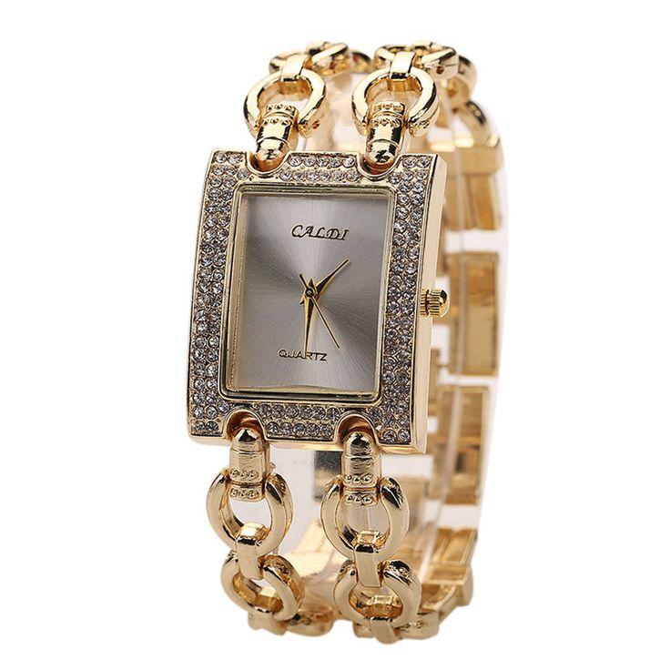 $4.67 (Buy here: https://alitems.com/g/1e8d114494ebda23ff8b16525dc3e8/?i=5&ulp=https%3A%2F%2Fwww.aliexpress.com%2Fitem%2FIrisshine-i06-high-quality-men-watches-1PC-Luxury-Waterproof-Stainless-Steel-Quartz-Business-Man-Wrist-Watch%2F32763141448.html ) Irisshine i06 high quality women watches lady girl gift brand luxury Fashion Women's Square Women Woven Bracelet Watch for just $4.67