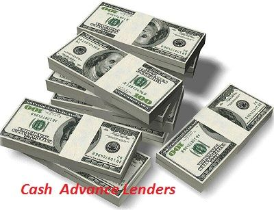 http://usacashadvance.kickoffpages.com/  Payday Cash Advance,  Cash Advance,Cash Advance Online,Cash Advance Loans,Online Cash Advance,Cash Advances,Instant Cash Advance