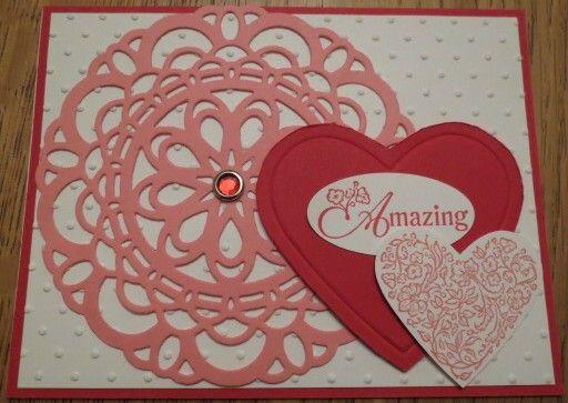 valentine cards online india