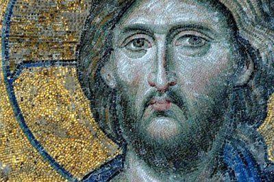 Αυτή είναι η πιο δυνατή Προσευχή κατά της γλωσσοφαγιάς - http://www.tilegrafima.gr/arhontariki/afti-einai-i-pio-dynati-prosefchi-kata-tis-glossofagias/