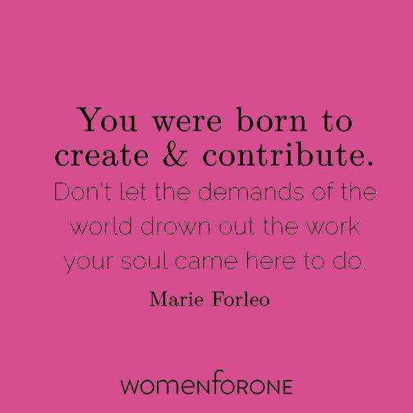 www.womenforone.com