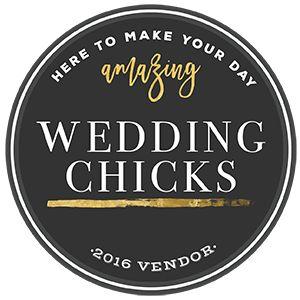 Wedding Chicks Member 2016