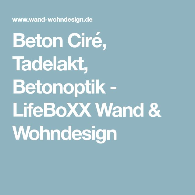 Wand Und Wohndesign 14 best badideen images on architecture bathrooms and tiles