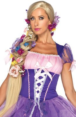 Image result for  princess costume