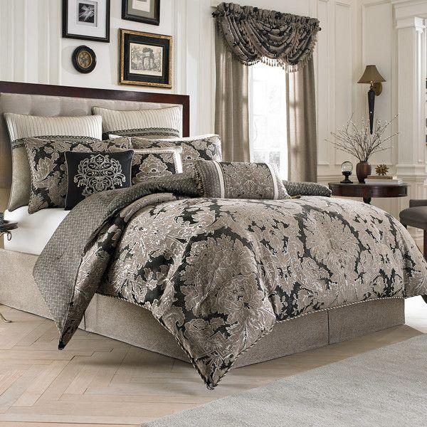 9 best bedding images on pinterest bedding sets blankets and