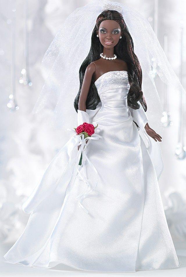 david 39 s bridal eternal barbie doll barbie lizzious pinterest