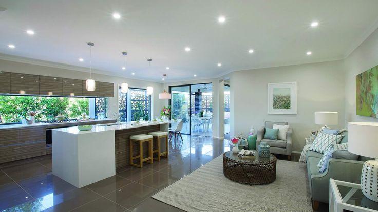 Sheffield - Lifestyle Series   Eden Brae Homes