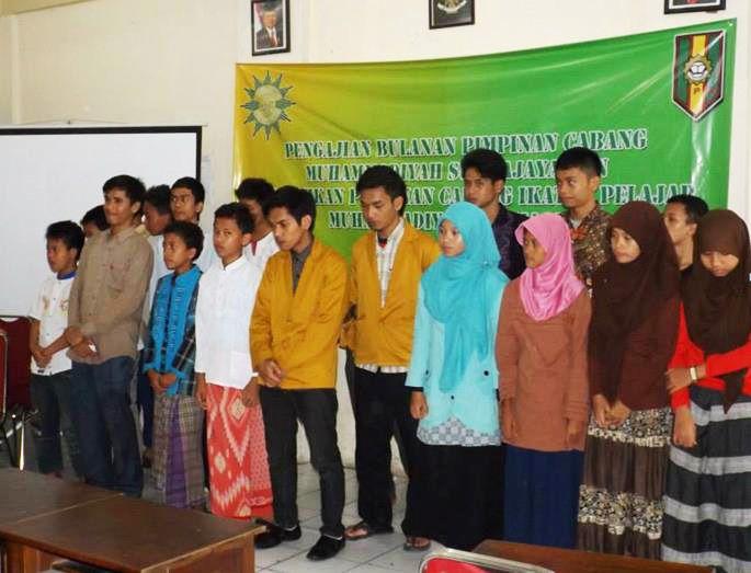 PC IPM Sukmajaya Kota Depok Resmi Dilantik  http://www.ipm.or.id/pc-ipm-sukmajaya-kota-depok-resmi-dilantik/  #IPMJAYA #eventIPM #student #organization #muhammadiyah #activist #youth #leadership