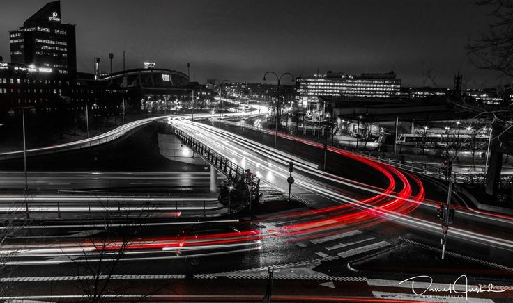 Ullevi Gothenburg Sweden by Daniel Jirblad | GuruShots