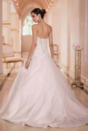 Stella York Bridal Gowns « Country Bride and Gent in Lansdale, PA #bride #bridal #weddingdress #stellayork