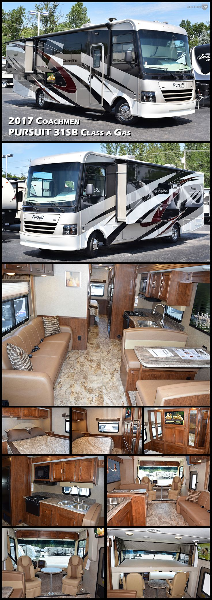 40 best class a motorhomes gas images on pinterest motorhome