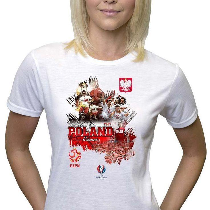 #EUFA #EUFA16 #PES #Football #Sports #Championship #European #Season2016  #women  #Euro2016 #POLAND #BialoCzerwoni #whiteandreds #JakubBlaszczykowski #RobertLewandowski