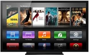 Misek is currently modeling for sales of two million Apple television sets http://penta.com.au/cheap-tv