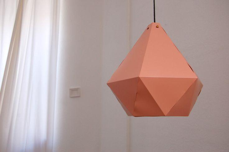 une jolie lampe https://www.pinterest.com/ikeabelgium/concours-myikeabedroom/