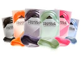 http://www.fapex.es/tangle-teezer/