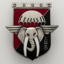 Austrian Jagdkommando (JaKdo) Army Paratroopers Para Jump Badge Wings - Google zoeken