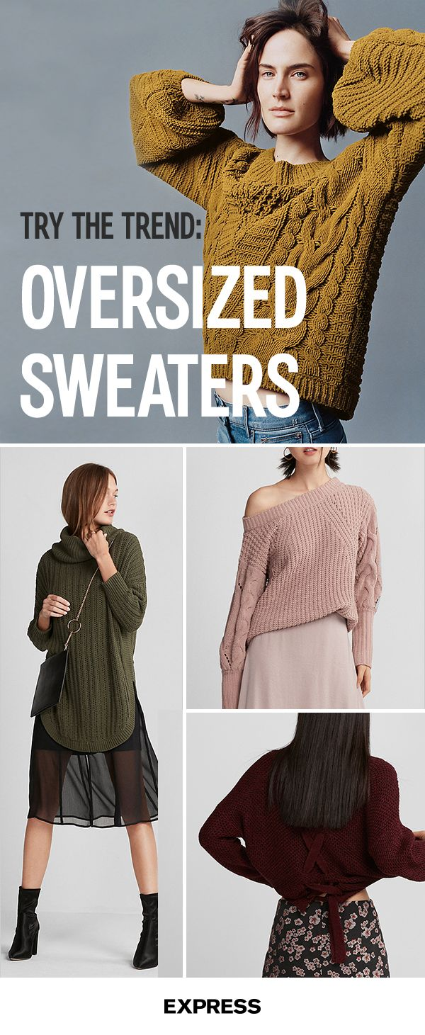https://www.express.com/womens-clothing/tops/Sweaters/cat2012