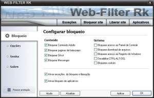 Download gratis :: Biblia Sagrada - Curso de Digitação - Bloqueador de Sites - Protetor de arquivos