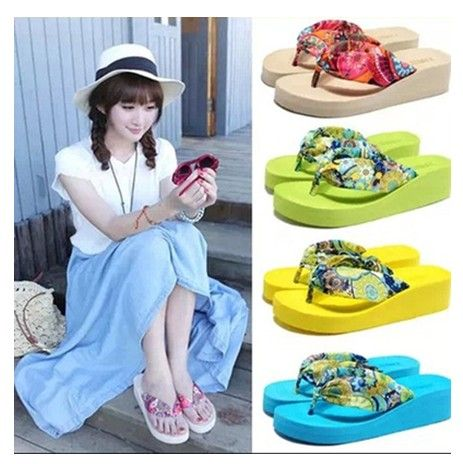 Cheap slipper ballet, Buy Quality sandals promotion directly from China slipper supplier Suppliers: