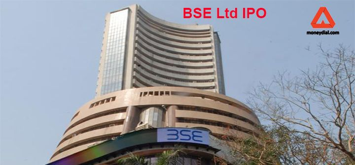 BSE stands for Bombay Stock Exchange. BSE is coming with initial public (IPO). BSE offers trading in Equity, Debt Instruments, Derivatives, Mutual Funds and SME Equity.