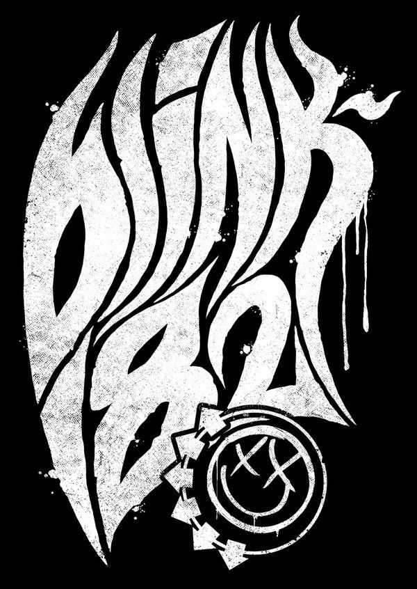 Love this logo, would be a cool tat