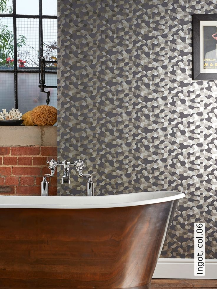 154 best Cole and Son Tapeten   Wallpaper images on Pinterest - tapeten für küche