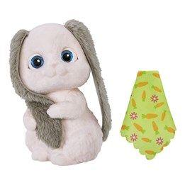 FurReal, Fuzzy Friends - So Shy Bunny