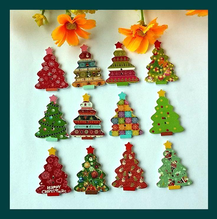 Cheap christmas favor, Buy Quality christmas tree stands wholesale directly from China christmas tree bell Suppliers:  Products Details Material: