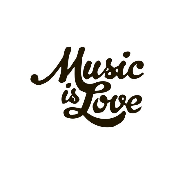 Musical Love Quotes: 25+ Best Rave Quotes On Pinterest