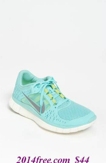#TIFFANY #BLUE #Nike #Frees #Shoes for cheap      Discount #Wholesale for Grils in Summer  2014